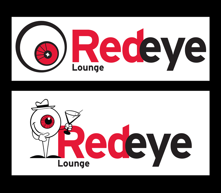 Red Eye Lounge