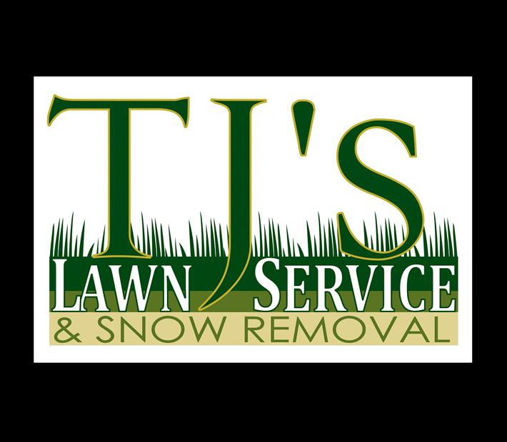 TJ's Lawn Service