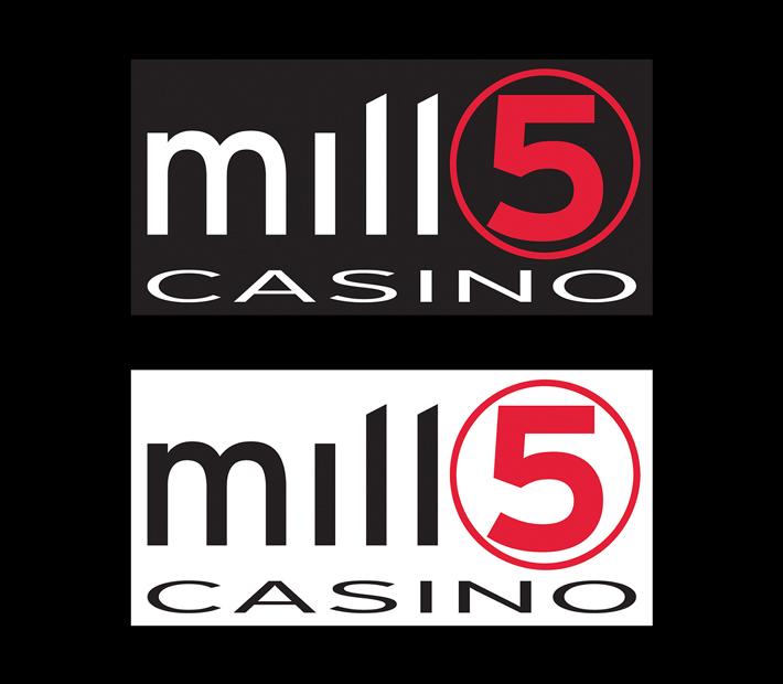 Mill 5 Casino